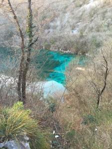 lago cornino2