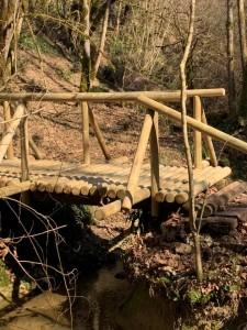 budoia ponte