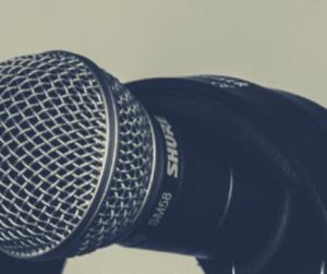 microfono pro pordenone