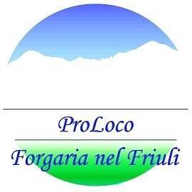 pro loco forgaria