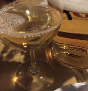 foto archivio vino