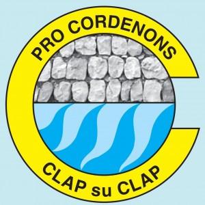 pro cordenons