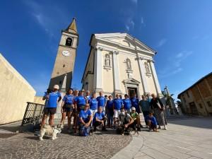 Romea Strata 2021 - Carlino