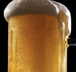 birra pescincanna