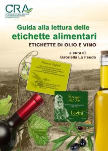 icona_etichette_di_olio_e_vino