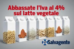 Petizione-latte-vegetale-sito-696x467