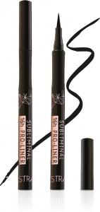 L'eye liner Subliminal 16 h Pro-Liner
