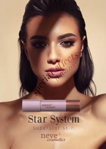 cartolina-starsystem-specialeffects-bronzer-01