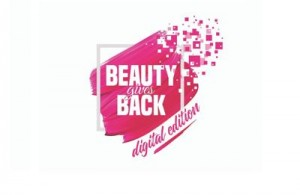 beauty_gives_back