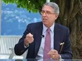 Arnaud de Puyfontaine, amministratore delegato di Vivendi
