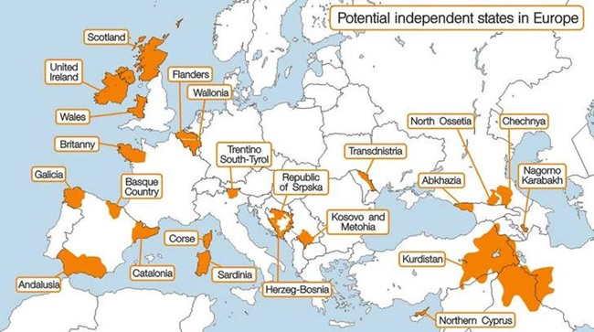 separatisti2_europa650