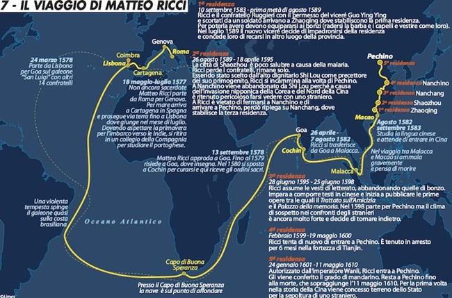 Il-viaggio-di-Matteo-Ricci-820