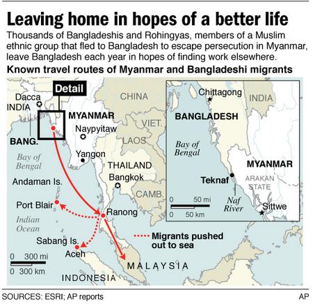 large_MYANMAR_MIGRANTS