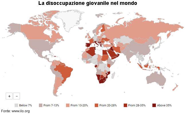 disocc-giov-mondo