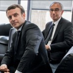 Pisani-Macron-seduti330