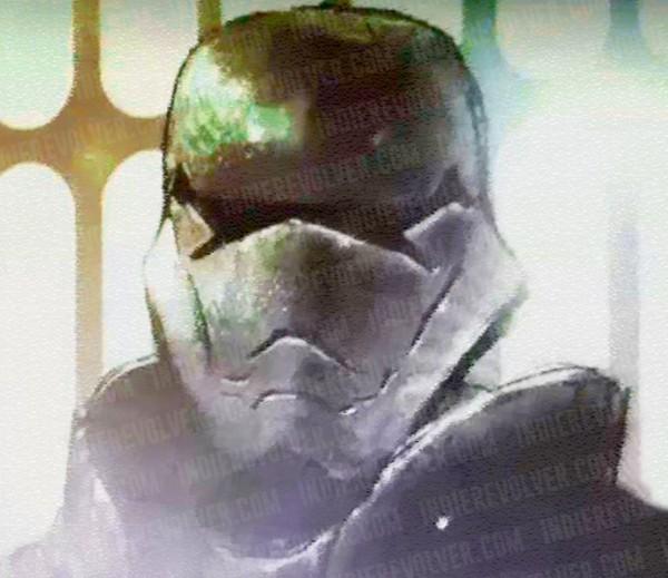 star-wars-episode-7-chrome-trooper-concept-art-600x519