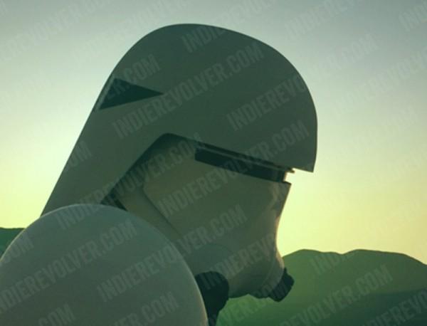 star-wars-episode-7-snowtrooper-helmet-600x458