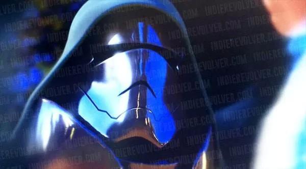 star-wars-episode-vii-chrome-trooper