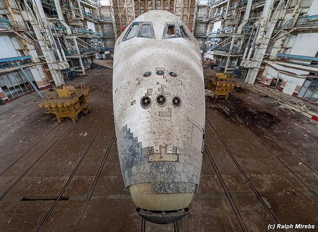 shuttle 03