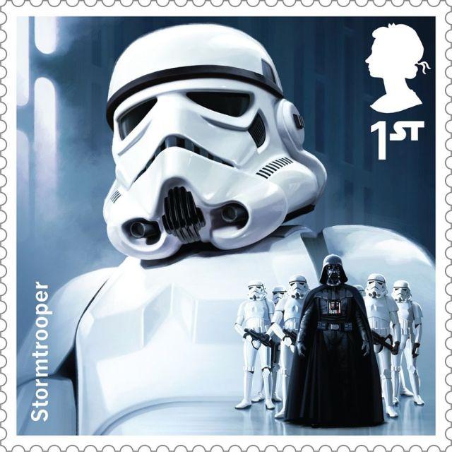 09 stormtrooper