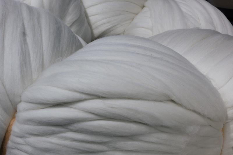 Magazzino lana top: Top wool warehouse copia