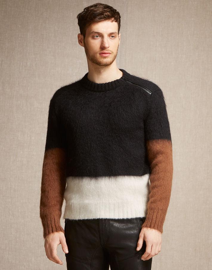 danville-knitwear-black-71130238K77B001690000_T