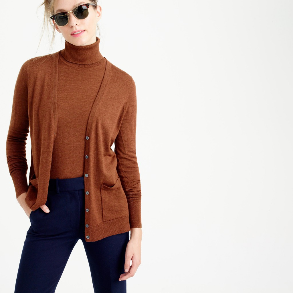 jcrew-hthr-hazelnut-classic-merino-wool-long-cardigan-sweater-brown-product-1-840470779-normal