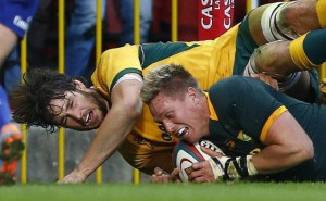 Rugby Championship 2014ee