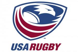 USA_Rugby-main