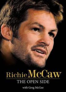richie-mccaw