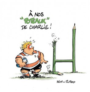 charlie-rugby