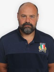 Giampiero De Carli