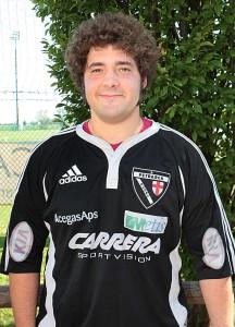 Giovanni Marchetto