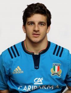 Simone Ragusi