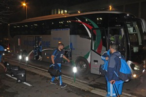 arrivo_nazionale_rugby_foto_marco_basso_img_8904