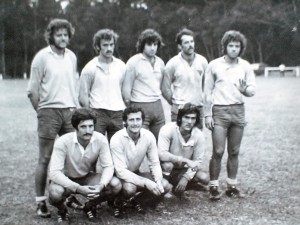 La vera squadra del Plata decimata dal regime di Videla