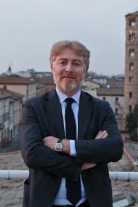 Giovanni Poggiali