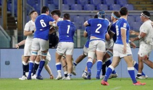 Rugby Six Nations,