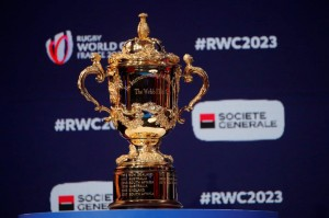 Rugby World Cup2 (2)