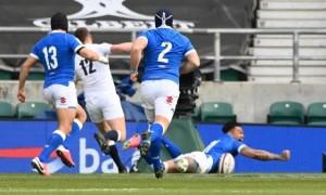 Rugby Six Nationswwwqddq