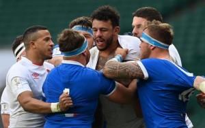 Rugby Six Nationswwww