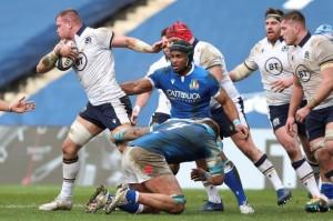 Rugby Sei Nazioni,2