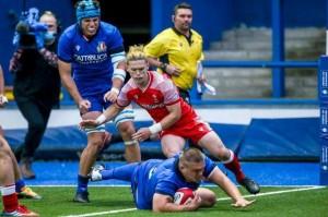 JMP_Italy_U20s_v_Wales_U20s_RS_014