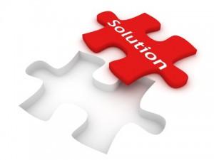 solution-photo