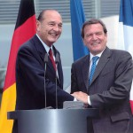 bild__schroeder__chirac_