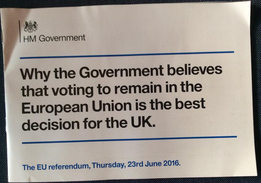 Pro-EU_Leaflet_