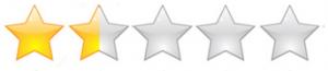 1half-stars