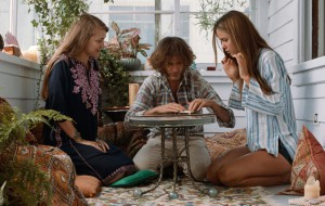 Inherent Vice 2