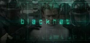 blackhat-hacker-2015-movie-wallpaper