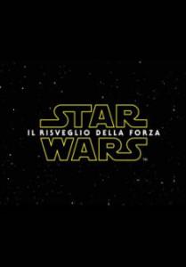 Star-Wars-locandina